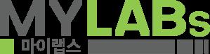 mylabs_logo_hori