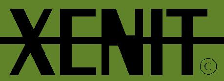 xenit_logo
